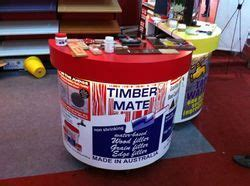 Wood Fillers At Best Price In India