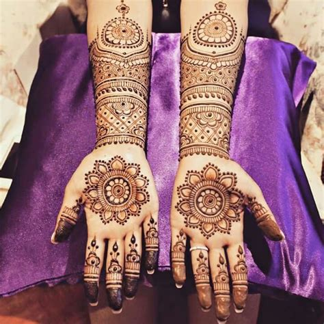 henna tattoo artist surrey henna mehndi artist for all occasions surrey bc makedes