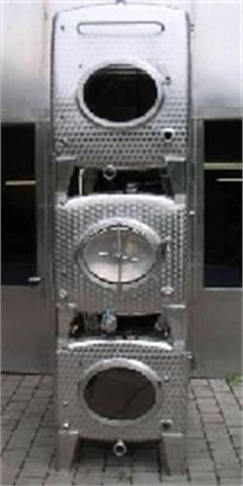 Branchenportal 24 Glocken Apotheke Inh Wolfgang