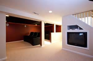 how to remodel a room theater room in a small basement remodel traditional home theater newark by design build