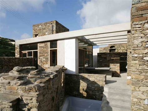 stone and glass house designs home design modern stone and glass houses modern stone house design how to make a