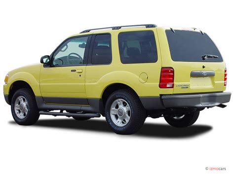 how it works cars 2003 ford explorer sport trac spare parts catalogs image 2003 ford explorer sport 2 door 102 quot wb xlt premium angular rear exterior view size 640