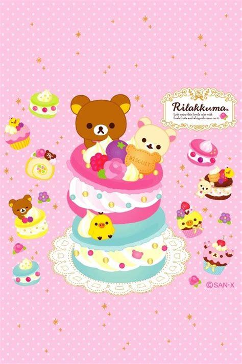 cute wallpaper rilakkuma 95 best images about rilakkuma on pinterest rilakkuma