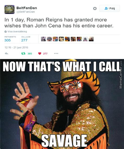 Macho Man Memes - randy savage memes best collection of funny randy savage