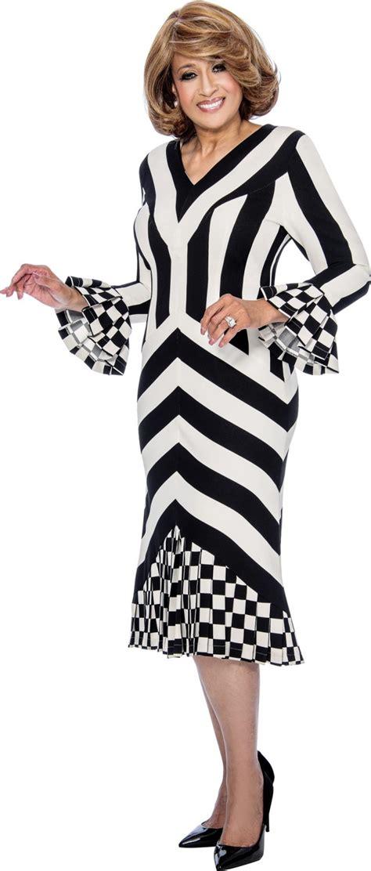 Good Cheap White Dresses For Church #5: DA_DCC251_B-W_1470882151_img_name.jpg