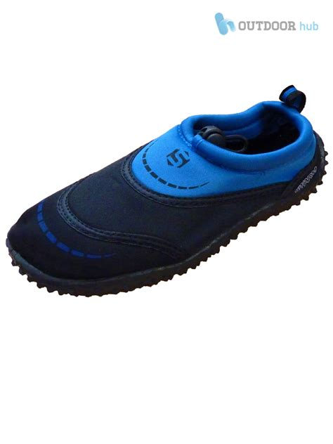 wetsuit shoes for aqua surf water neoprene shoes wetsuit boots boys