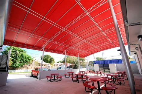 awnings miami fl awnings canopies miami awning shade solutions since 1929