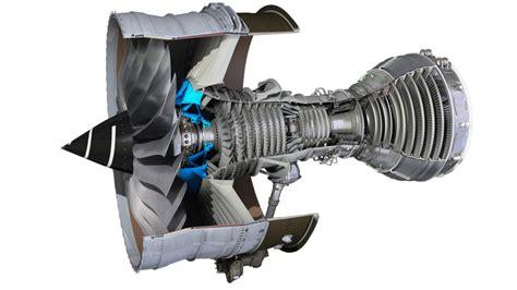 Rolls Royce Xwb rolls royce xwb engine rolls free engine image for user
