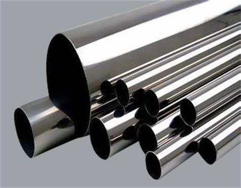 Pipa Besi Stenlis Besi Pipa Plat Stainless Steel Iron Jaya Bahana Steel