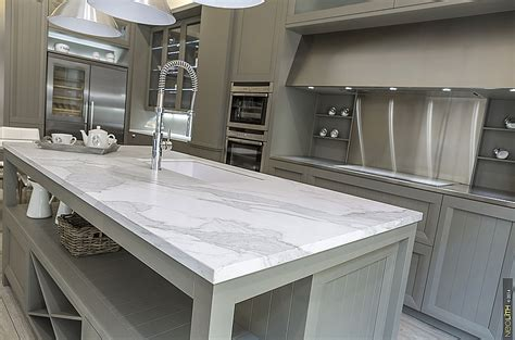 Neolith Countertop Reviews by Resilient Porcelain Slabs For Kitchen Countertops Islands