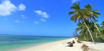 best beaches in world best beaches in the world mafia island tanzania news