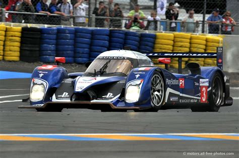 Free Online Home Design photo peugeot 908 hdi fap team peugeot total