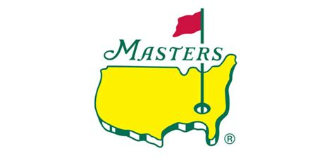 master s masters notebook