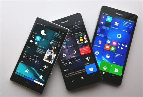 install windows 10 lumia 930 mengatasi macet quot 0 downloading quot saat install windows 10