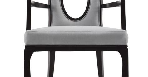 Armchairs Furniture Barbara Barry Chair Ideas For Www Smartcreativestyle Com