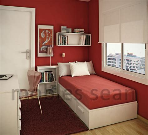 apartment bedroom ideas box room bedroom ideas photos and video