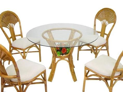 Table Chair Rentals Orlando by Rattan Table And Chairs Orlando Event Rentals