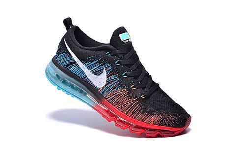 Jual Nike Flyknit jual nike air max 2013 original