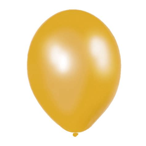 imagenes de fondo latex disfraces caseros con globos revista fiestafacil