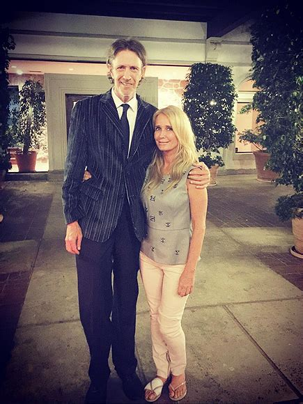 real housewife kim richards ex husband dishes on her kim richards posts photo with monty brinson after