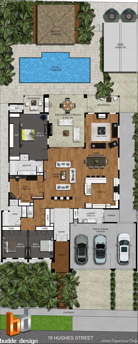 house plans victoria australia house plan house plans victoria australia image home plans design ideas ideas