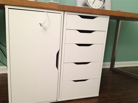 file cabinets ikea ikea file cabinets picture home design ideas various