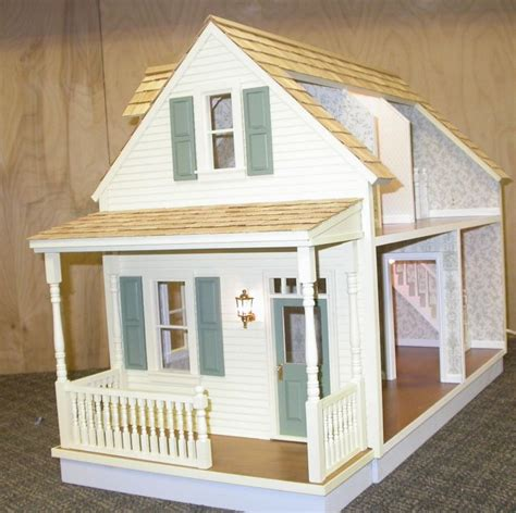 doll house making kits 25 best ideas about dollhouse kits on pinterest doll house play victorian