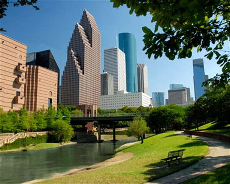 Part Time Mba Of Houston Downtown by Downtown Houston Things To Do In Downtown Houston