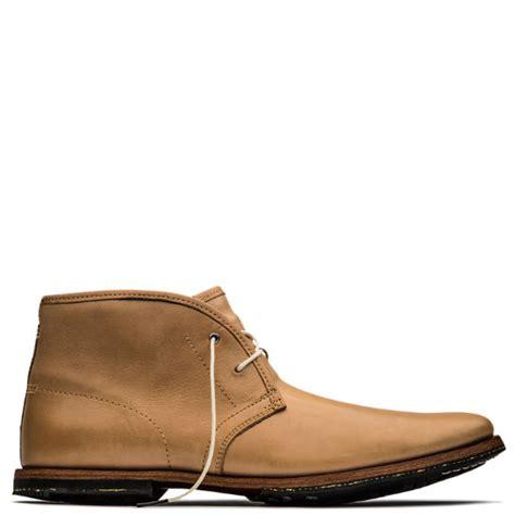 timberland boot company timberland s timberland boot company wodehouse chukkas