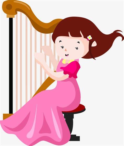 imagenes niños tocando instrumentos musicales ni 241 os tocando instrumentos musicales para ni 241 os mano