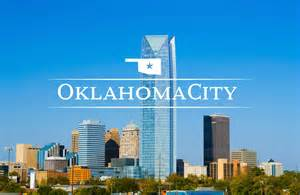 Oklahoma City To About Okc School Of