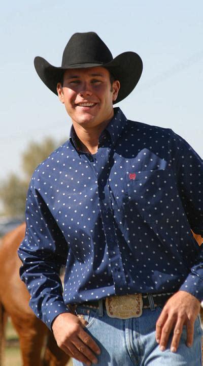 Western Wardrobe by Western Clothing