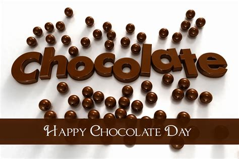 day chocolates happy chocolate day images quotes sms 2017 earticleblog