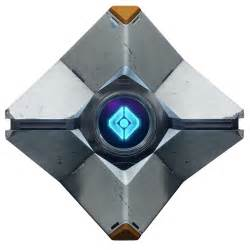 Ghost destinyped