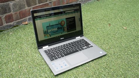Laptop Dell Inspiron 13 5000 Series dell inspiron 13 5000 5368 review expert reviews