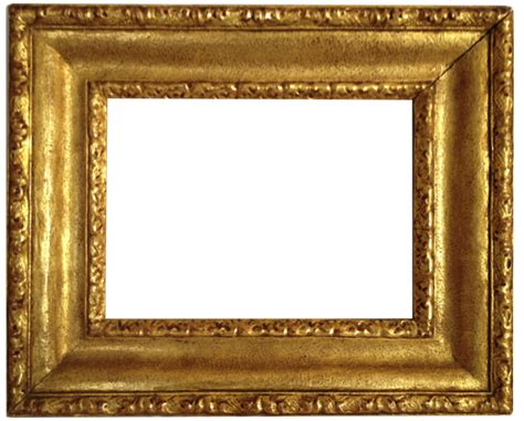 antike rahmen the gallery for gt antique gold frame png