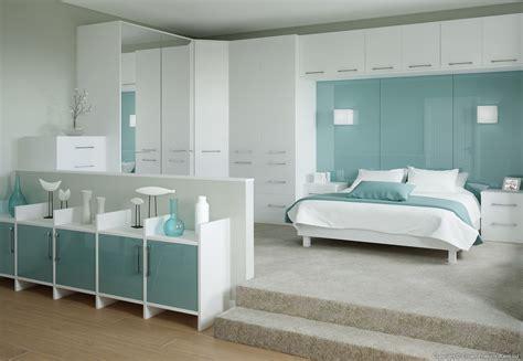 White Bedroom Ls by Bedrooms