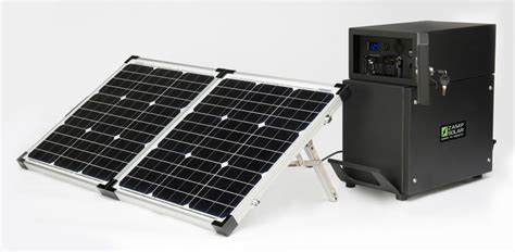 renewable energy outfitters designs and installs solar