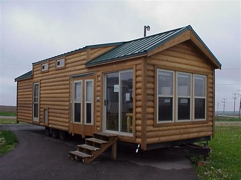 prefab cabins small prefab cabins prices prefab homes prefab cabins