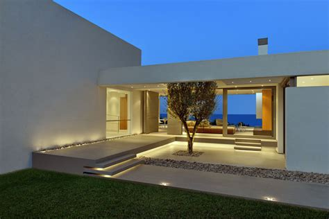 modern greek house design modern greek house architecture modern house