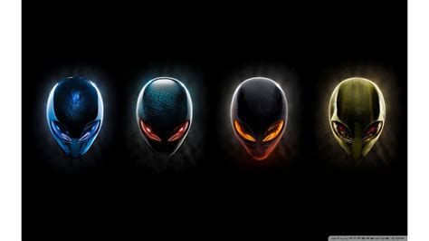 wallpaper video pc best gaming wallpapers 1920x1080 pc and ipad desktop hd
