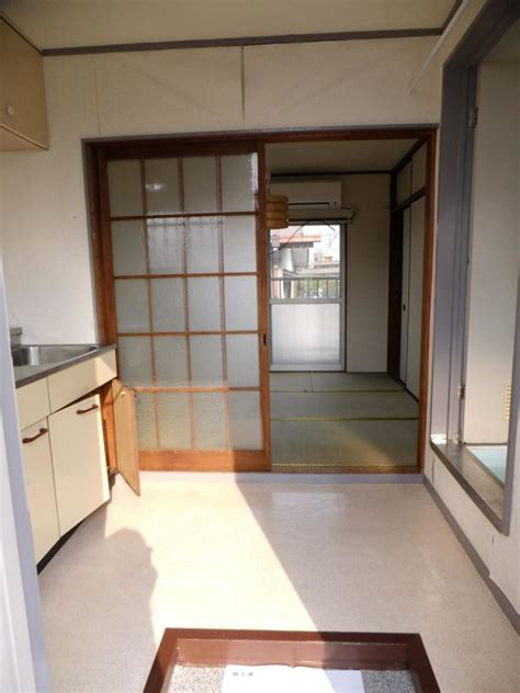 studio room for rent what can you rent in tokyo for 500 this week