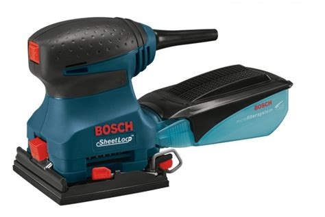 best sander for woodworking 10 best sheet sanders for hobbyists and professionals