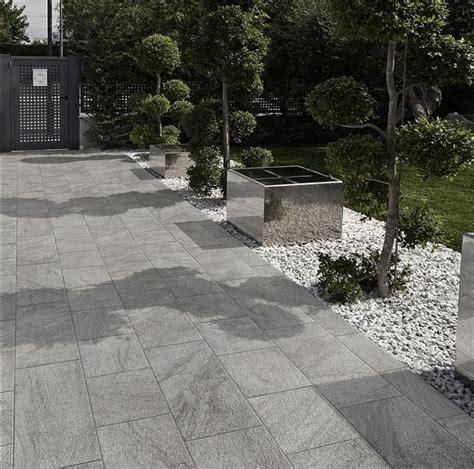 terrasse 60x60 patio tiles gray tile gray search my