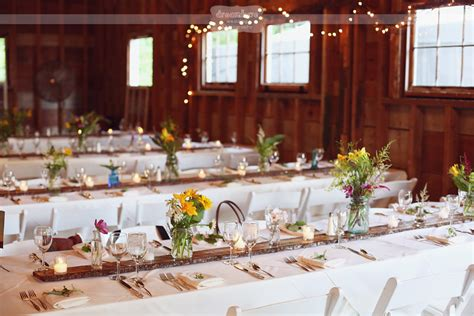 rustic inn wedding new rustic diy barn wedding photography west mountain inn vt
