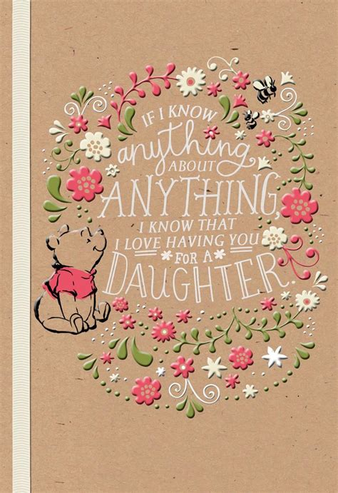 winnie the pooh celebrating you birthday card greeting cards hallmark