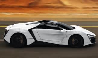 Bugatti Diamonds Bugatti Veyron Sport Wallpaper