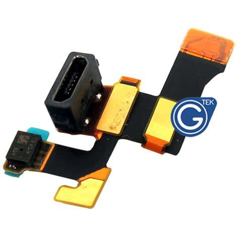 Flexibel Konektor Conektor Nokia N920 nokia lumia 1020 charging connector flex lumia 1020 lumia 1xxx series nokia parts