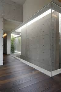 haus am wall one more astounding architecture project by a cero