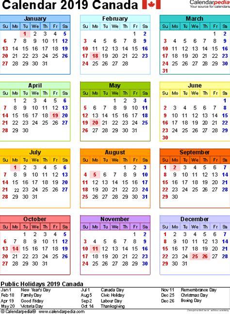 canada calendar   word calendar templates calendar  printable  printable